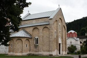 monastir-studenica-v-serbii