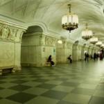 moskovskij-metropoliten