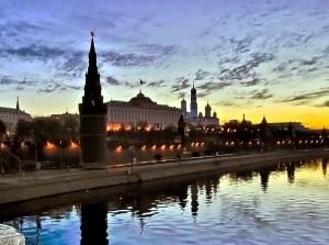 moskva-i-skritie-sokrovisha-rossii