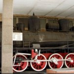 muzej-istorii-lokomotivnogo-depo-stancii-moskva-oktyabrskoj-zheleznoj-dorogi-v-moskve