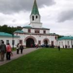 muzej-zapovednik-kolomenskoe-v-moskve