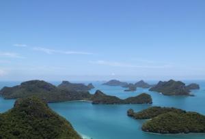nacionalnij-park-angthong-v-tailande