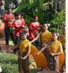 nezabivaemaja-svadba-v-tailande