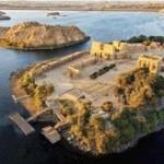 ostrov-elefantina-v-egipte
