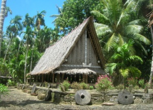 ostrova-yap