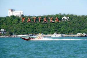 patatyaqq