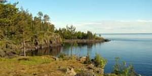 poezdka-s-palatkoj-na-ostrov-valaam