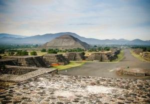 pravila-etiketa-dlya-otdiha-v-meksike