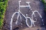 pravilnij-turist-dolzhen-ezdit-na-velosipede