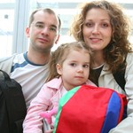 traveling family 2