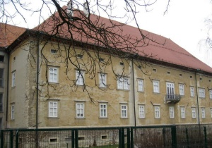 regionalnij-muzej-v-cele-sloveniya