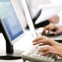 rejting-turkompanij-internet-polzovatelej