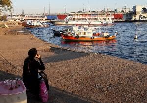 samie-krasivie-mesta-turcii