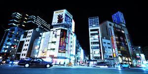 shoping-marshrut-tokio