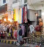 shoping-quotpo-egipetskiquot