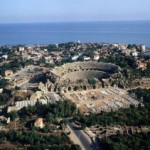 side-velichestvennij-drevnij-gorod-v-turcii