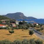 sitoniya-udivitelnij-grecheskij-poluostrov