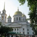 sobor-aleksandra-nevskogo-v-ekaterinburge