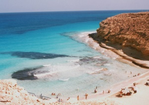 sredizemnomorskoe-poberezhe-egipta