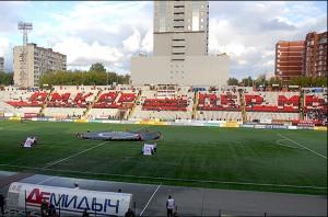 stadion-zvezda-v-permi