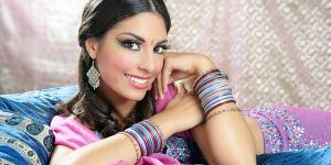 svadba-v-indijskih-traditsijah
