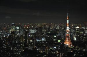 tokio-stolica-yaponii