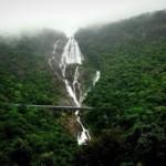 vodopad-dudhsagar-v-indii