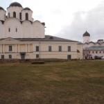 yaroslavovo-dvorishe-v-novgorode