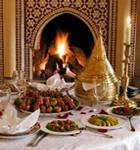 za-kulinarnimi-navikami-v-marrakesh