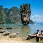 zaliv-phangnga-v-tailande