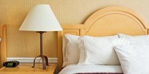 10 признаков отличного хостела