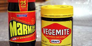 10 самых вкусных соусов в мире