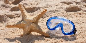 8 полезных бесплатных услуг на пляжах