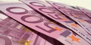Как прожить в Болгарии на 500 евро в месяц
