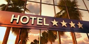 Как выбрать приличный отель