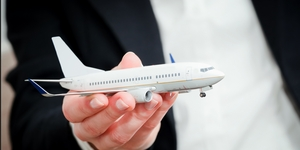 Как выбрать самый безопасный самолет?