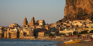 Мифы и факты о Сицилии
