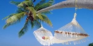 Не трать лишнего в отпуске!