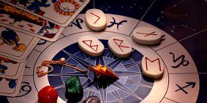 Путешествия по знаку зодиака