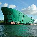 Самые известные научные музеи мира