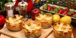 Швейцарская кухня: гимн здравому смыслу