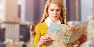 Стоит ли экономить на экскурсиях?