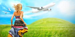 Для чего люди путешествуют?