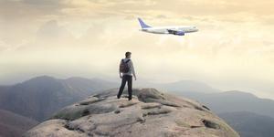 Как сделать путешествие интересным?