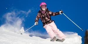 Как сэкономить на горнолыжном курорте
