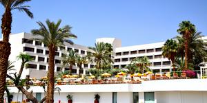 Как выбрать отель, собираясь на отдых?