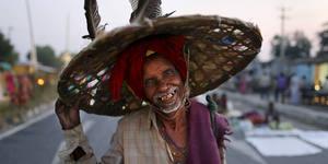 Книжное путешествие в Индию