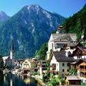 Мечты об Австрии