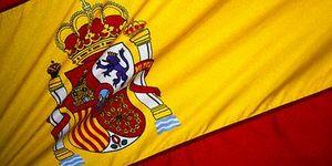 Сколько стоит жизнь в Испании