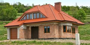 Стоит ли приобретать недвижимость за бугром?